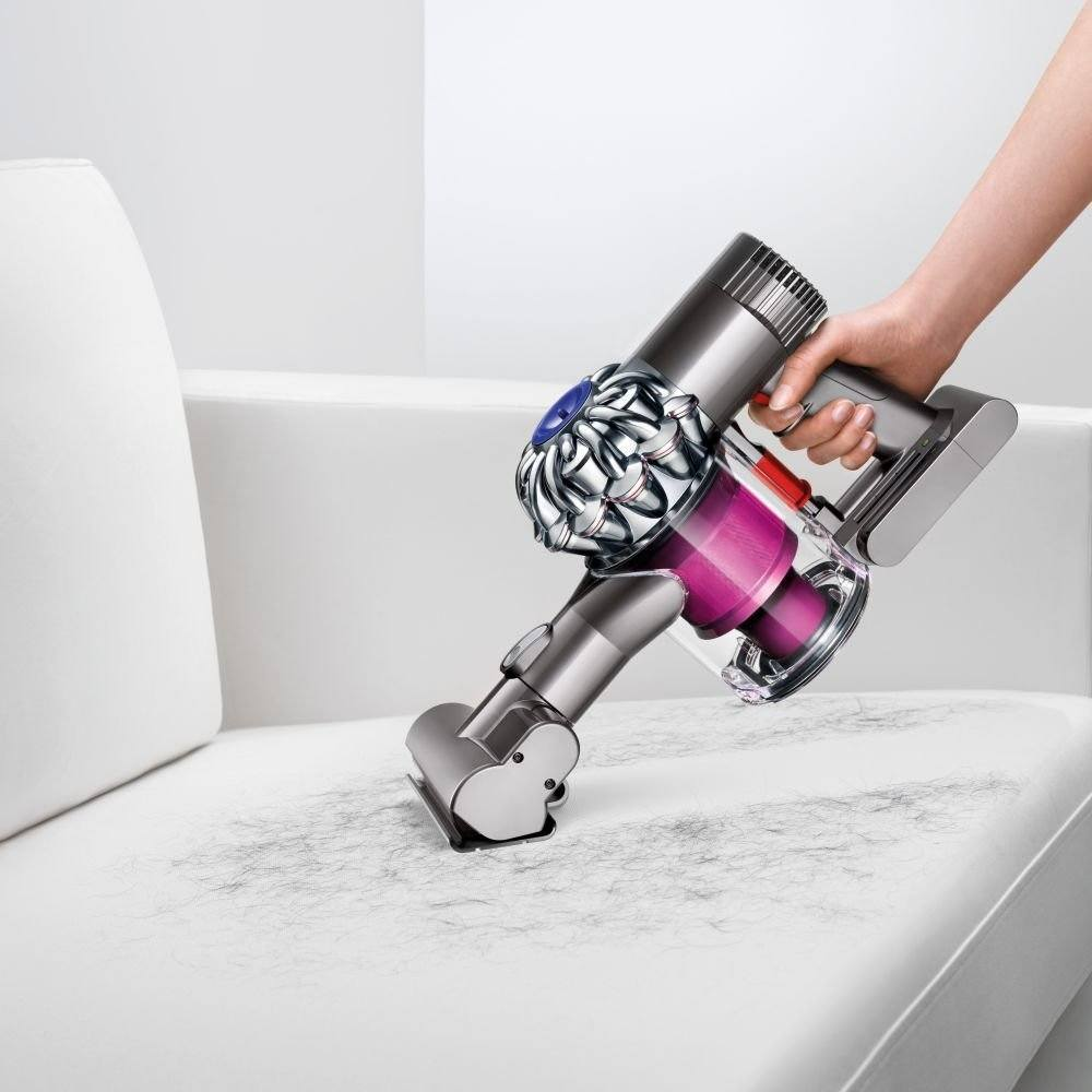 Aspirateur de Table Dyson V6 Trigger