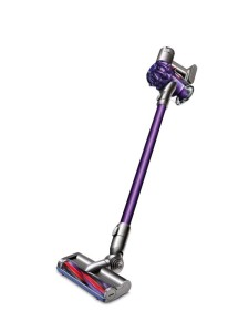 dyson_v6_up_top_aspirateur_balai