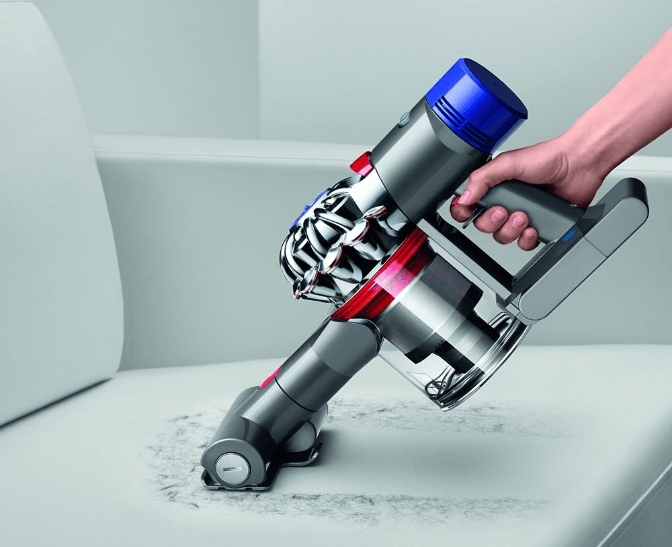 dyson-v8-absolute-2