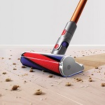 aspirateur sans fil dyson cyclone absolute