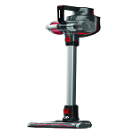 Aspirateur balai Dirt Devil Blade DD77