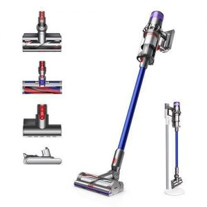 aspirateur balai Dyson Absolute Extra Pro